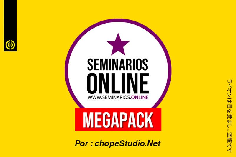 seminarios-online-megapack-chopeStudio