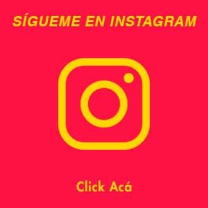 Botón para seguir en instagram a juanchope620