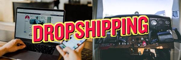 seminarios.online dropshipping