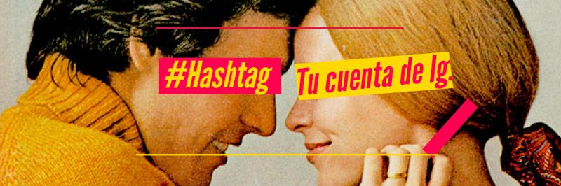 Para qué sirven los hashtags de Instagram?