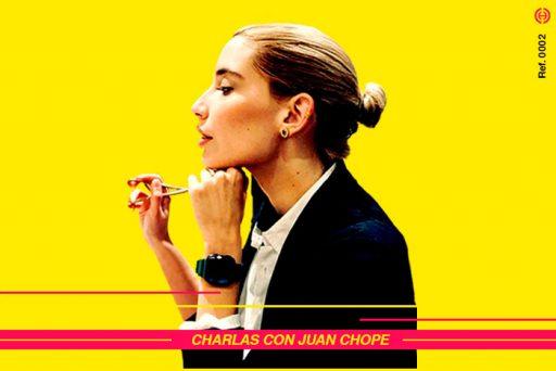 Marita Botero Top Model Colombiana