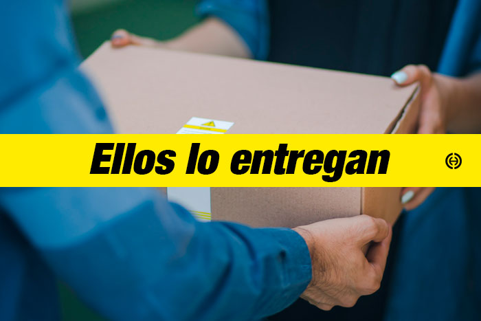 Dropshipping-colombia