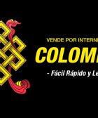 como-vender-por-internet-en-colombia